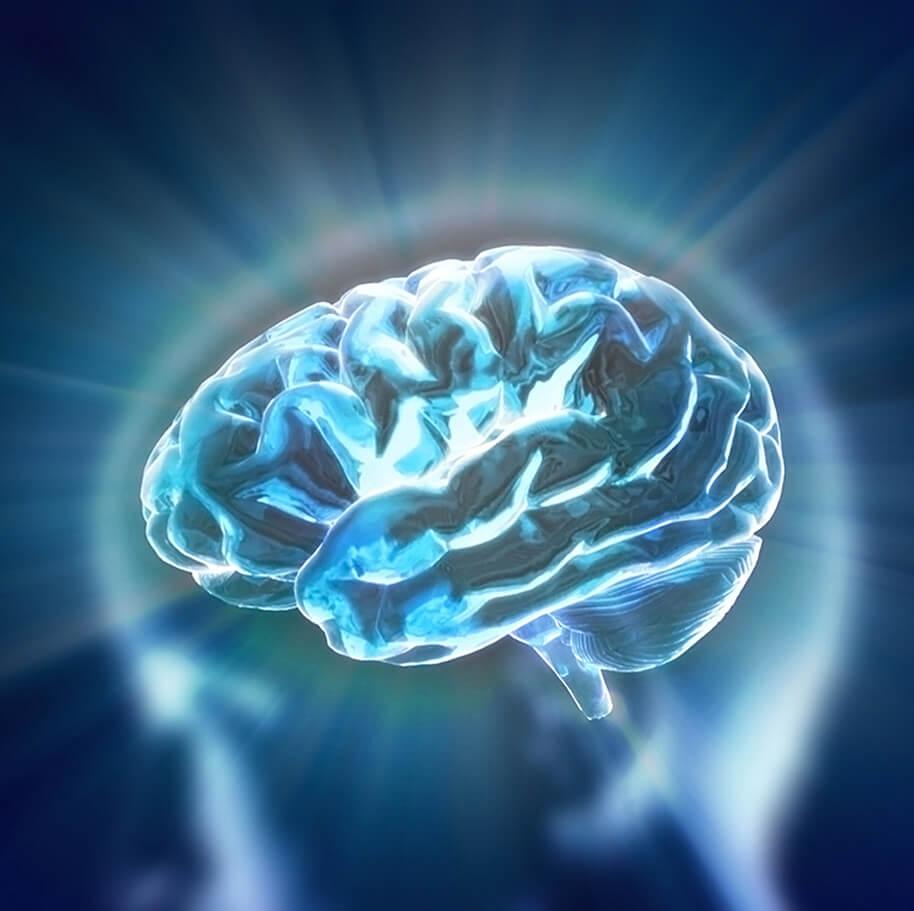 תודעה תרפיית מימדים
